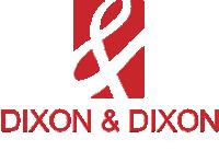 Dixon and Dixon